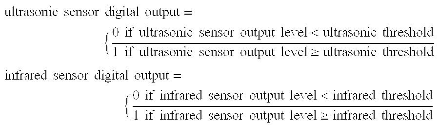 Figure US06415205-20020702-M00001