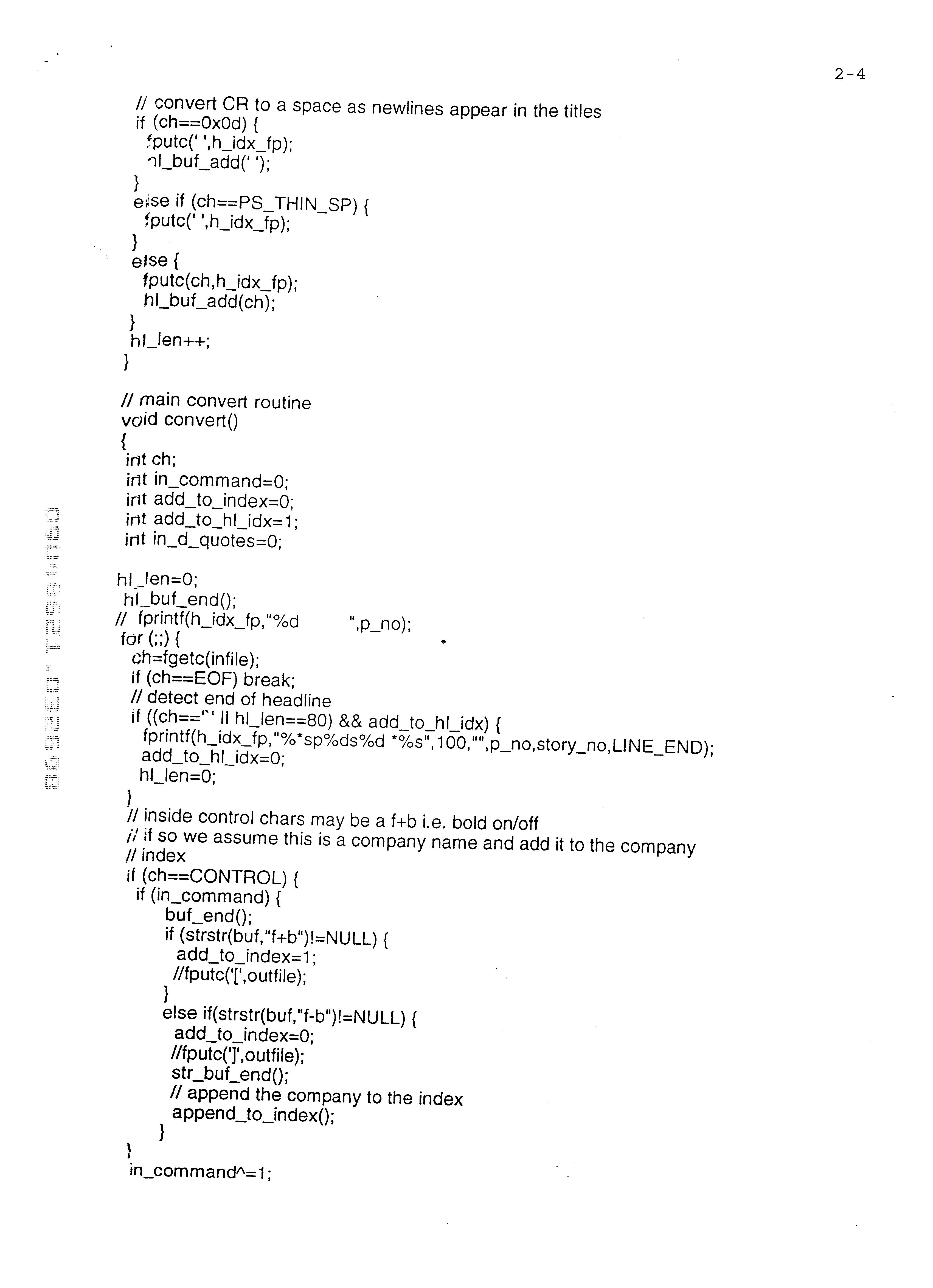 Figure US06415307-20020702-P00013