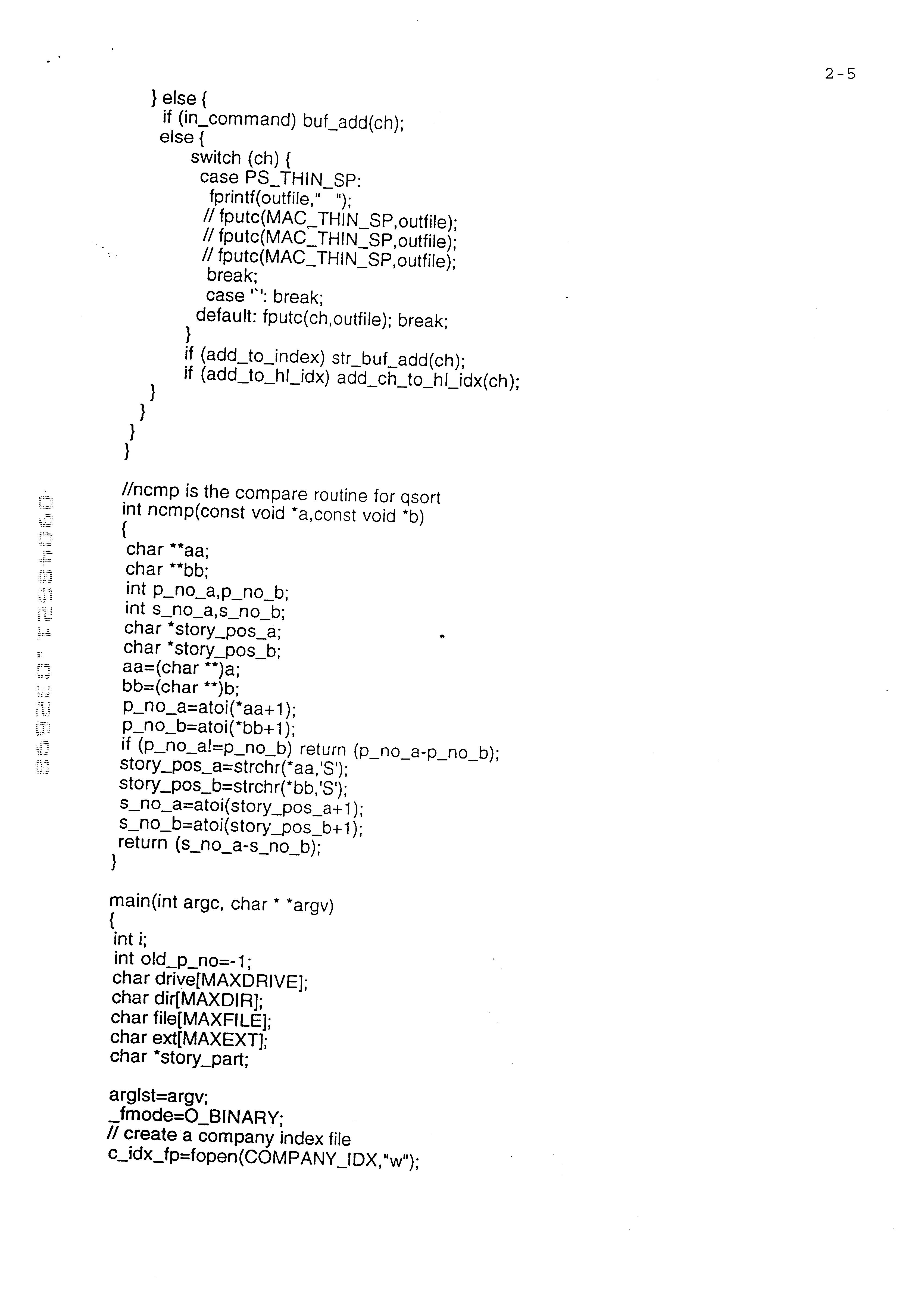 Figure US06415307-20020702-P00014