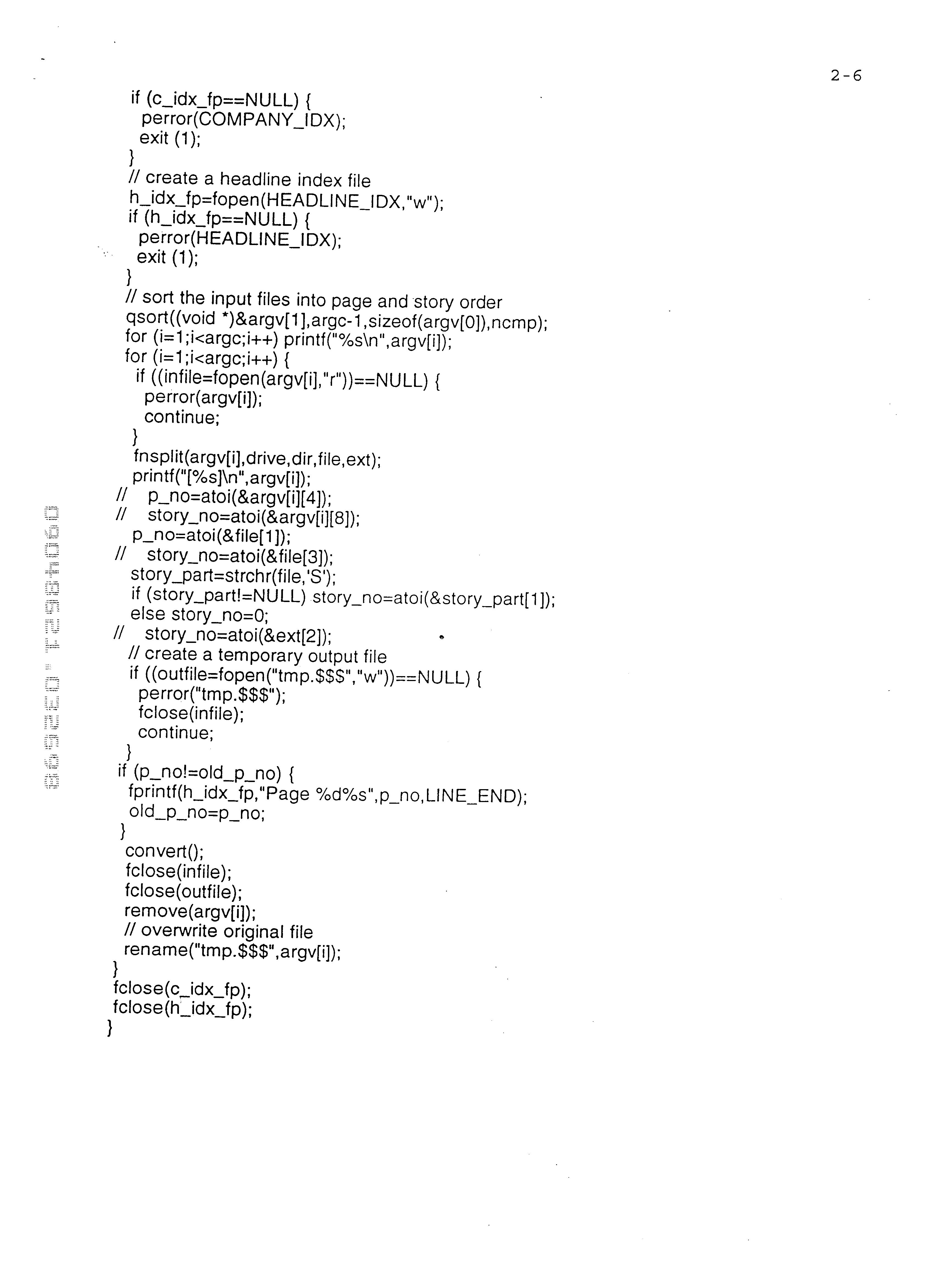 Figure US06415307-20020702-P00015