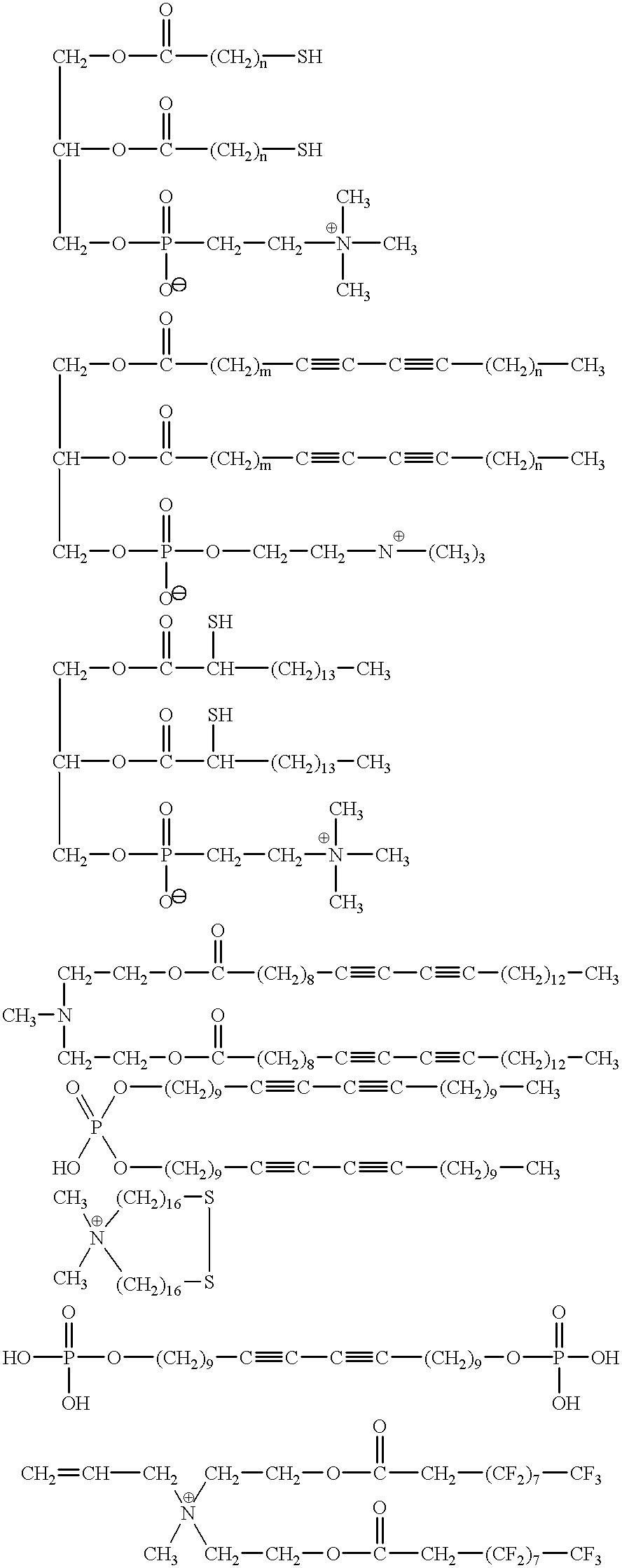 Figure US06416740-20020709-C00001