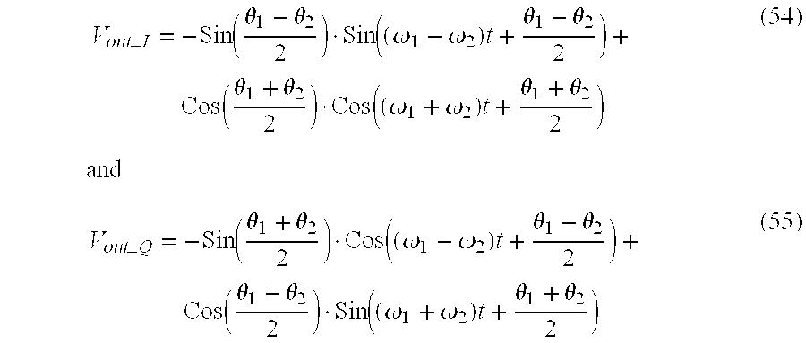 Figure US06417737-20020709-M00032