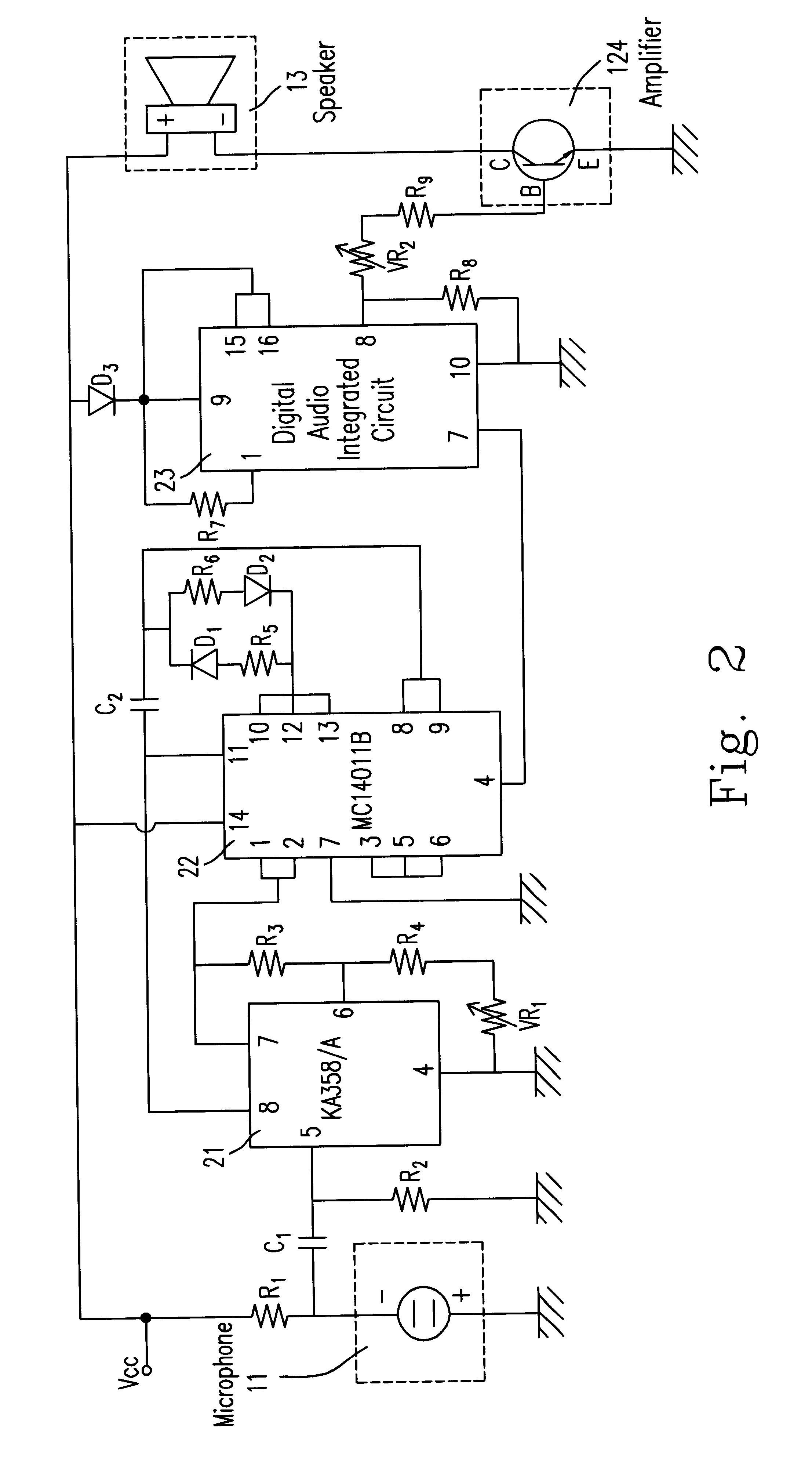patent us6417769