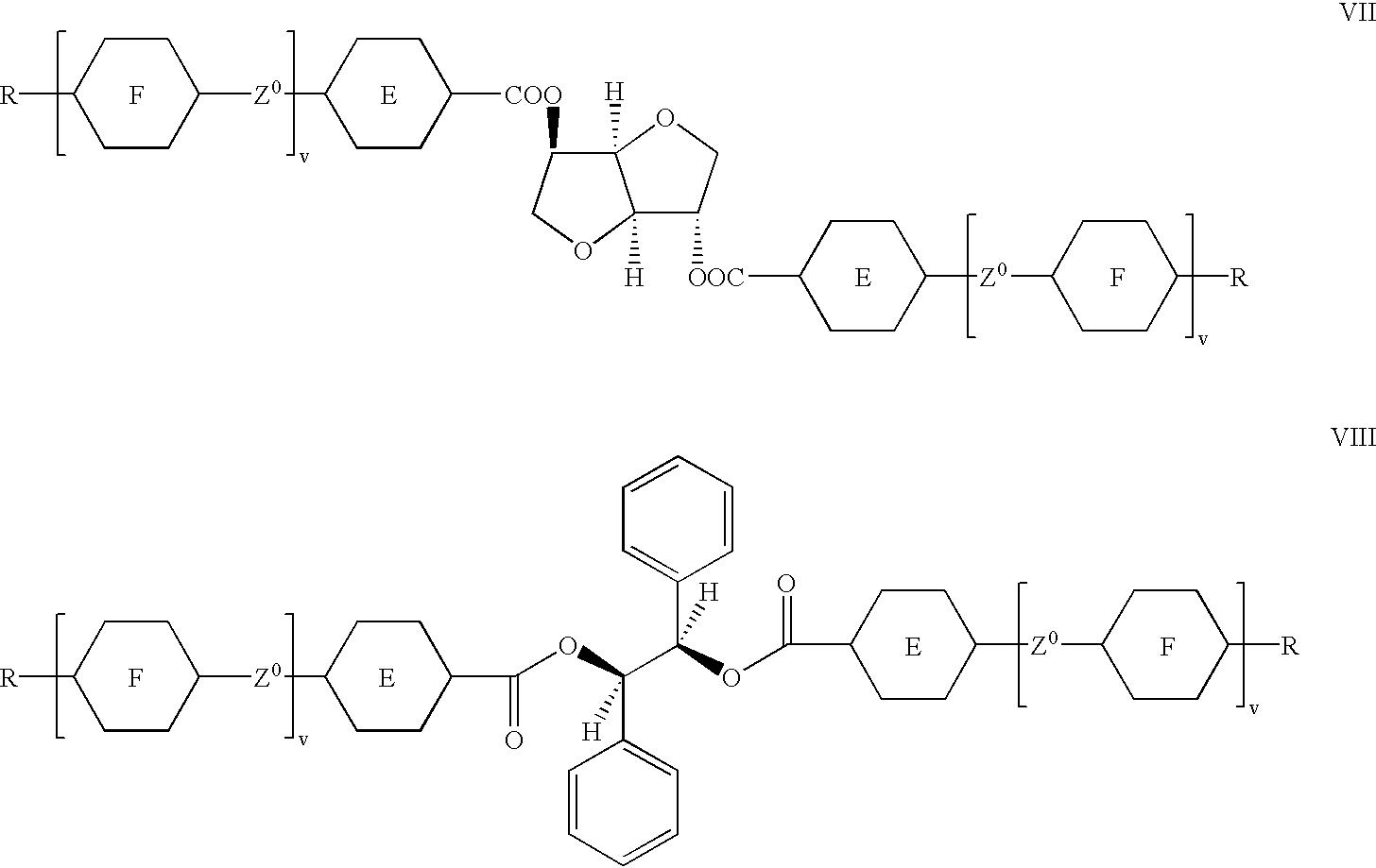 Figure US06417902-20020709-C00011