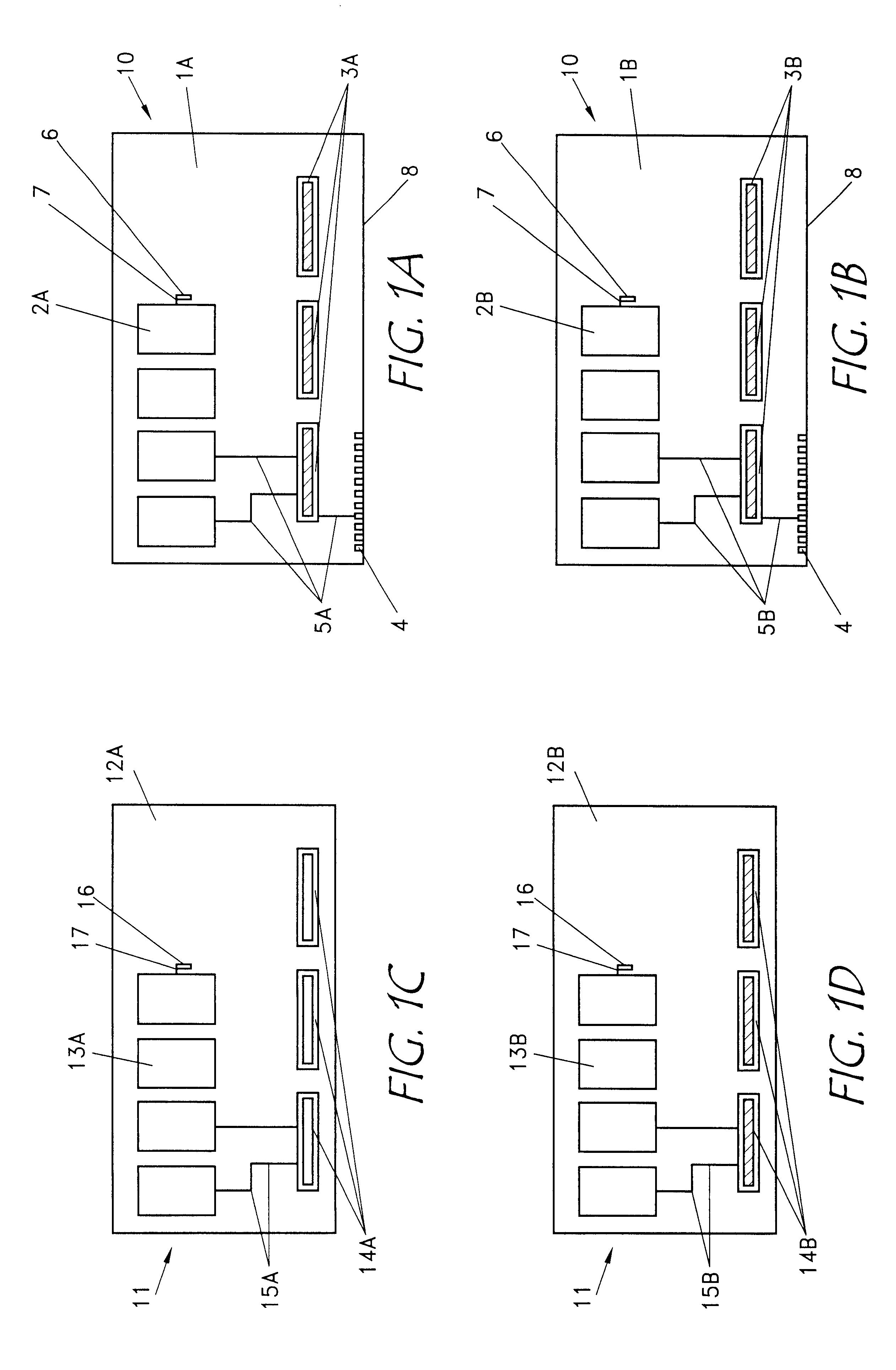 patent us6418034