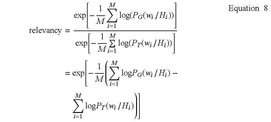 Figure US06418431-20020709-M00008