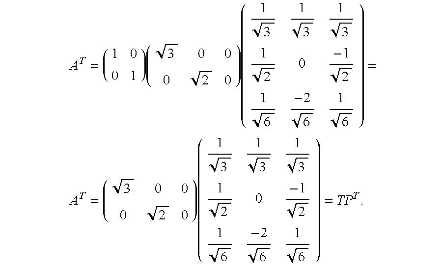 Figure US06419846-20020716-M00009