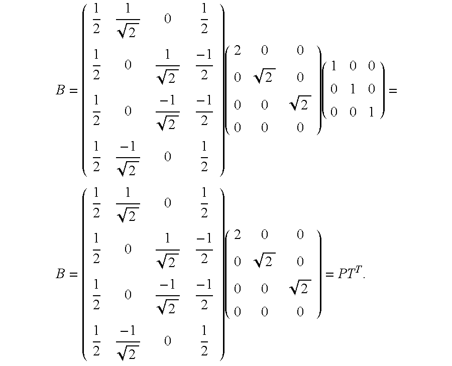 Figure US06419846-20020716-M00018
