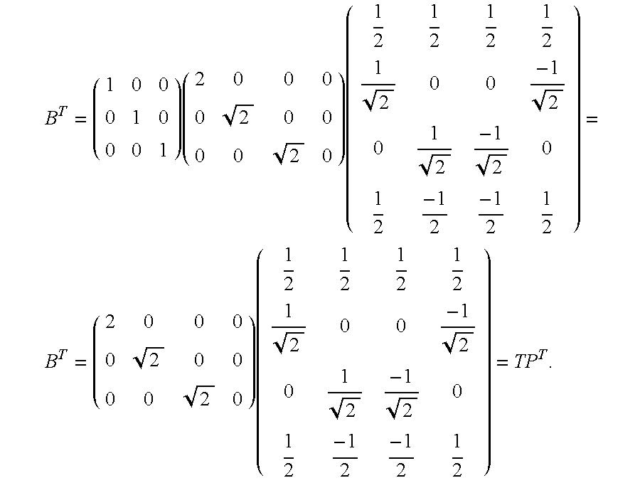 Figure US06419846-20020716-M00019