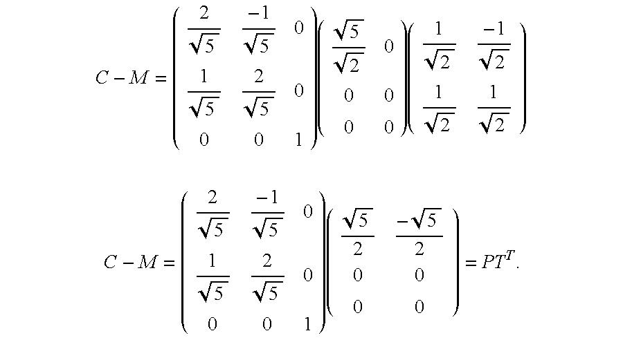 Figure US06419846-20020716-M00034