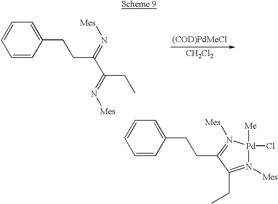 Figure US06419881-20020716-C00010