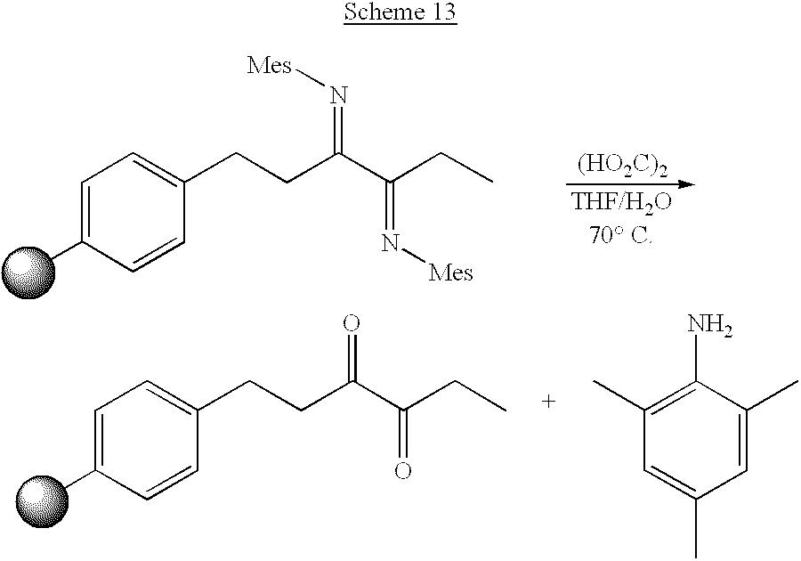 Figure US06419881-20020716-C00014