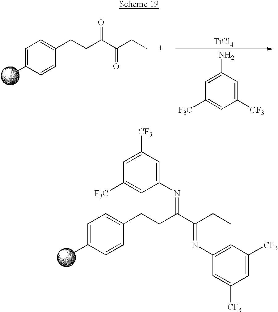 Figure US06419881-20020716-C00020