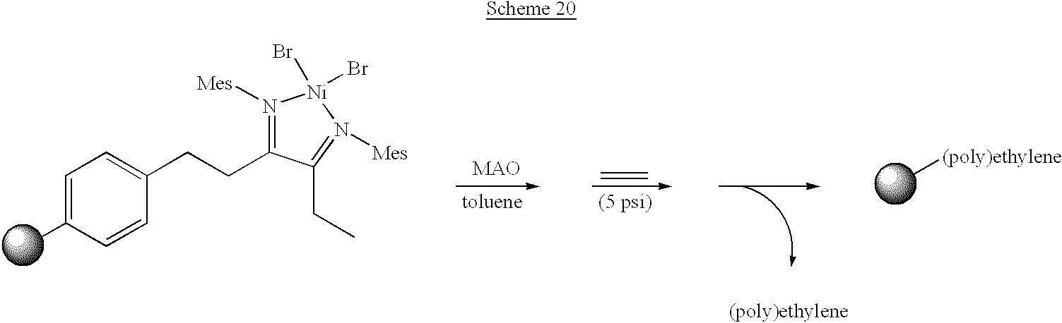 Figure US06419881-20020716-C00021