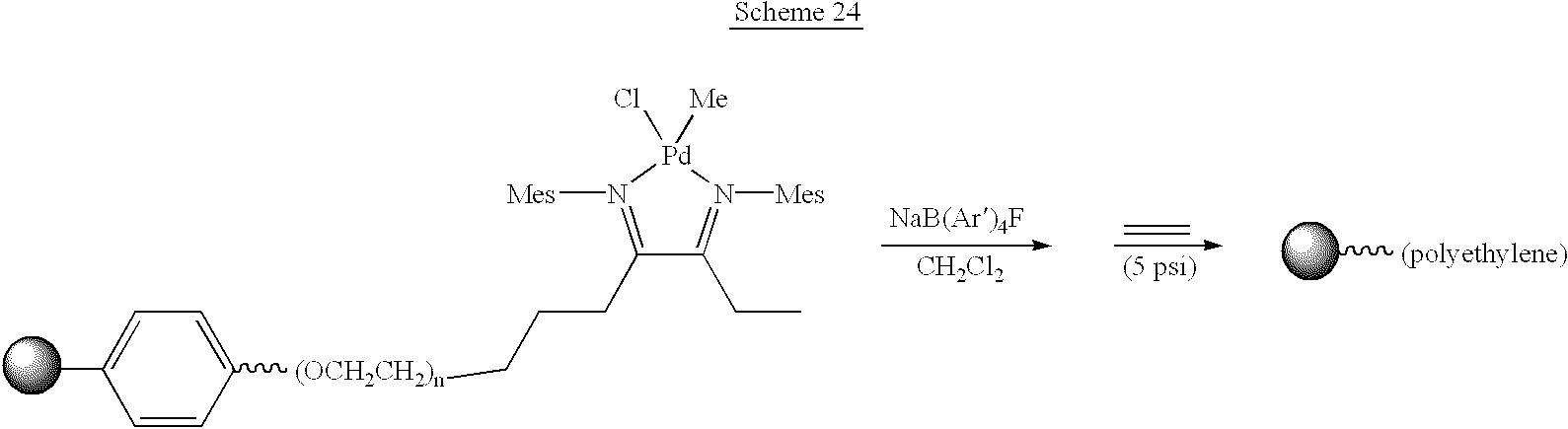 Figure US06419881-20020716-C00025