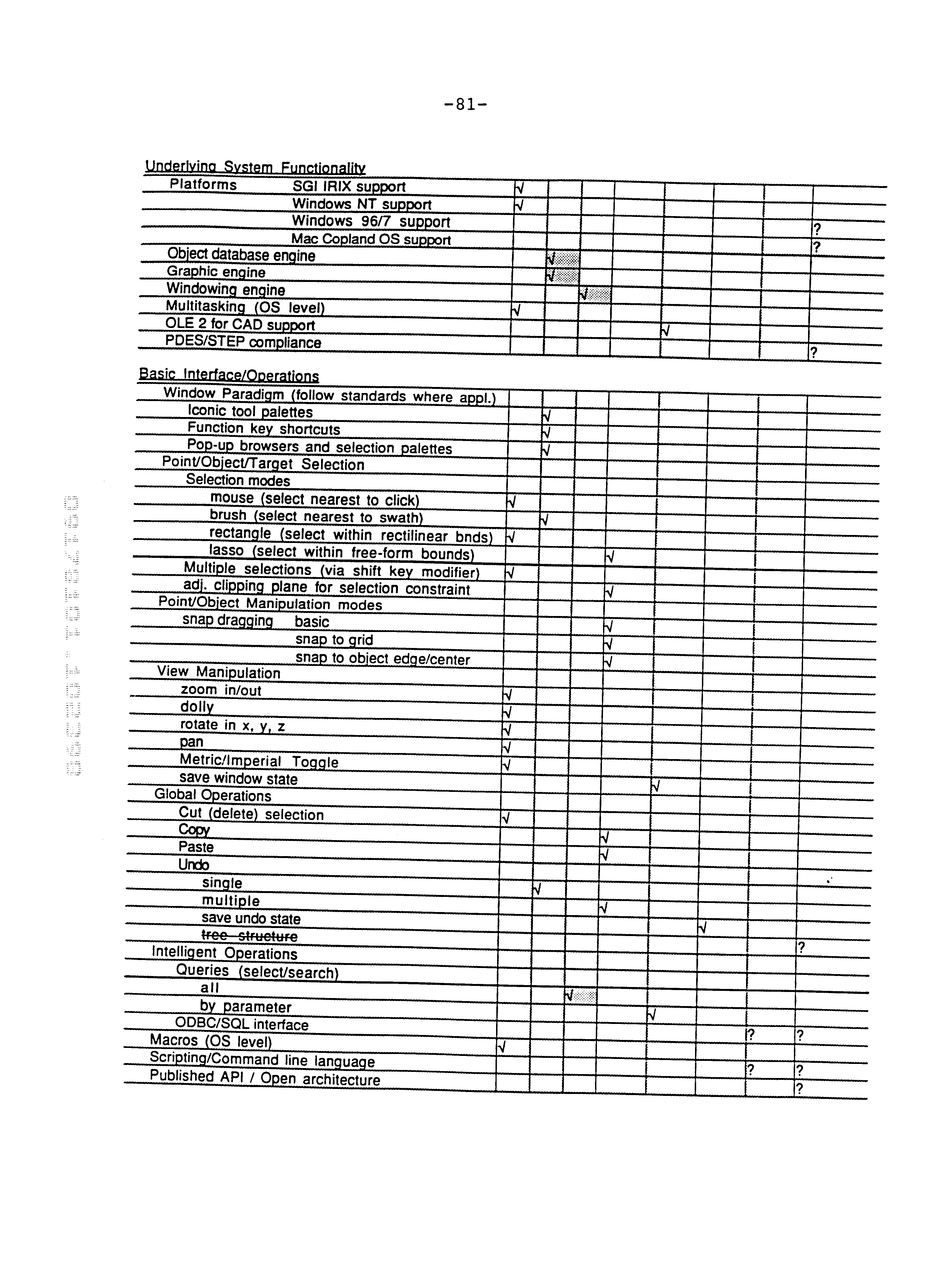 Figure US06420698-20020716-P00002