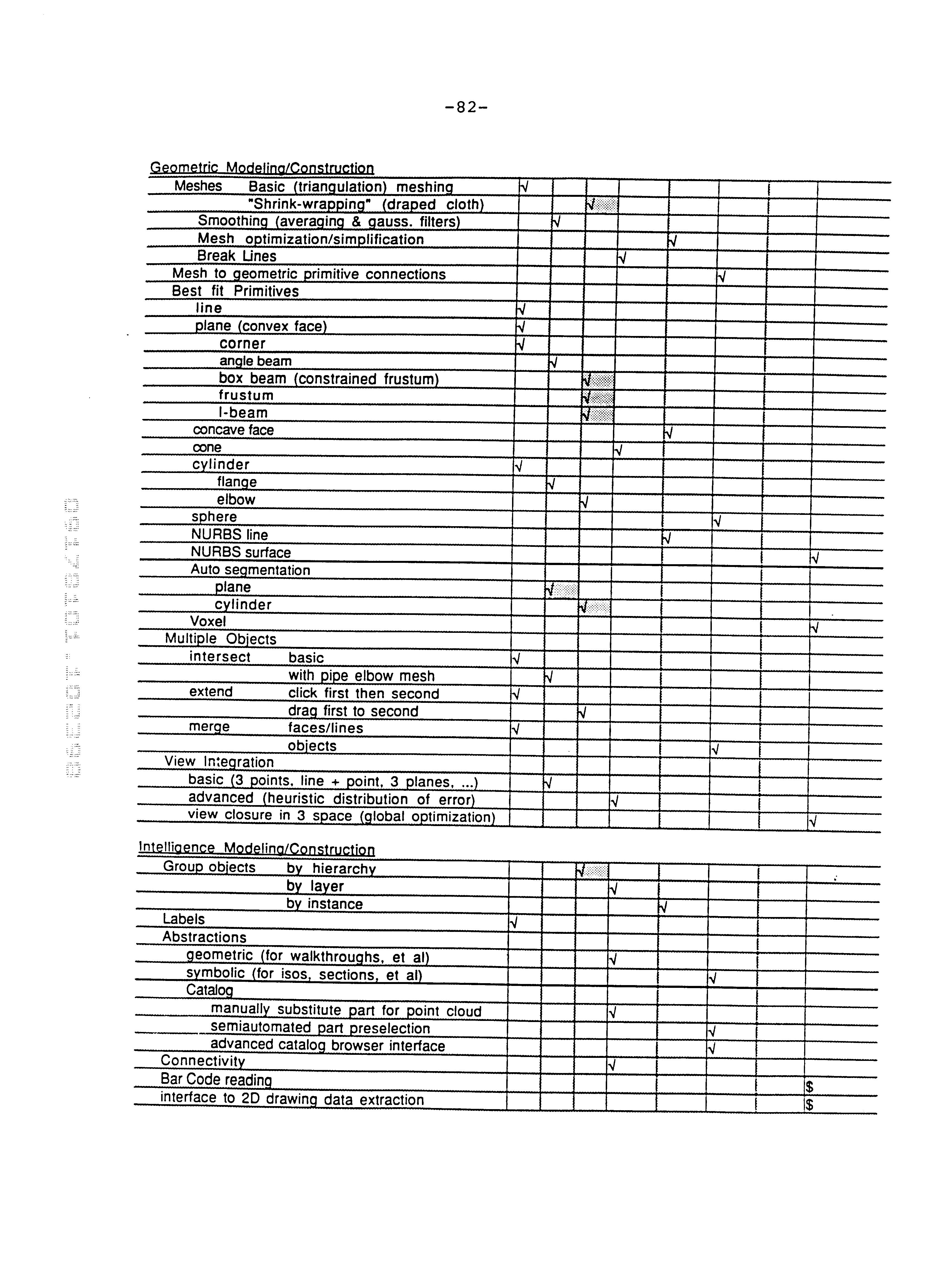 Figure US06420698-20020716-P00003