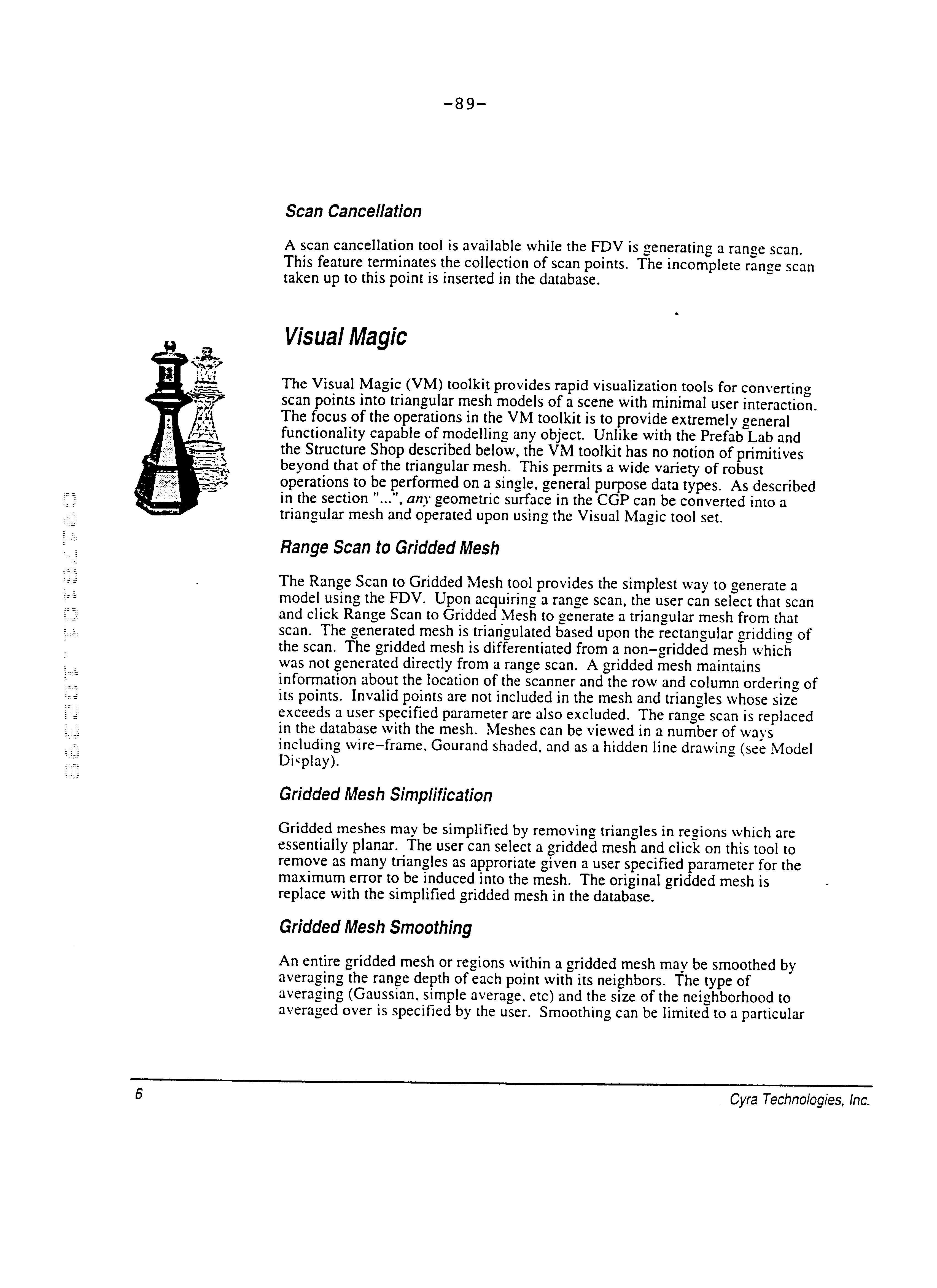 Figure US06420698-20020716-P00010