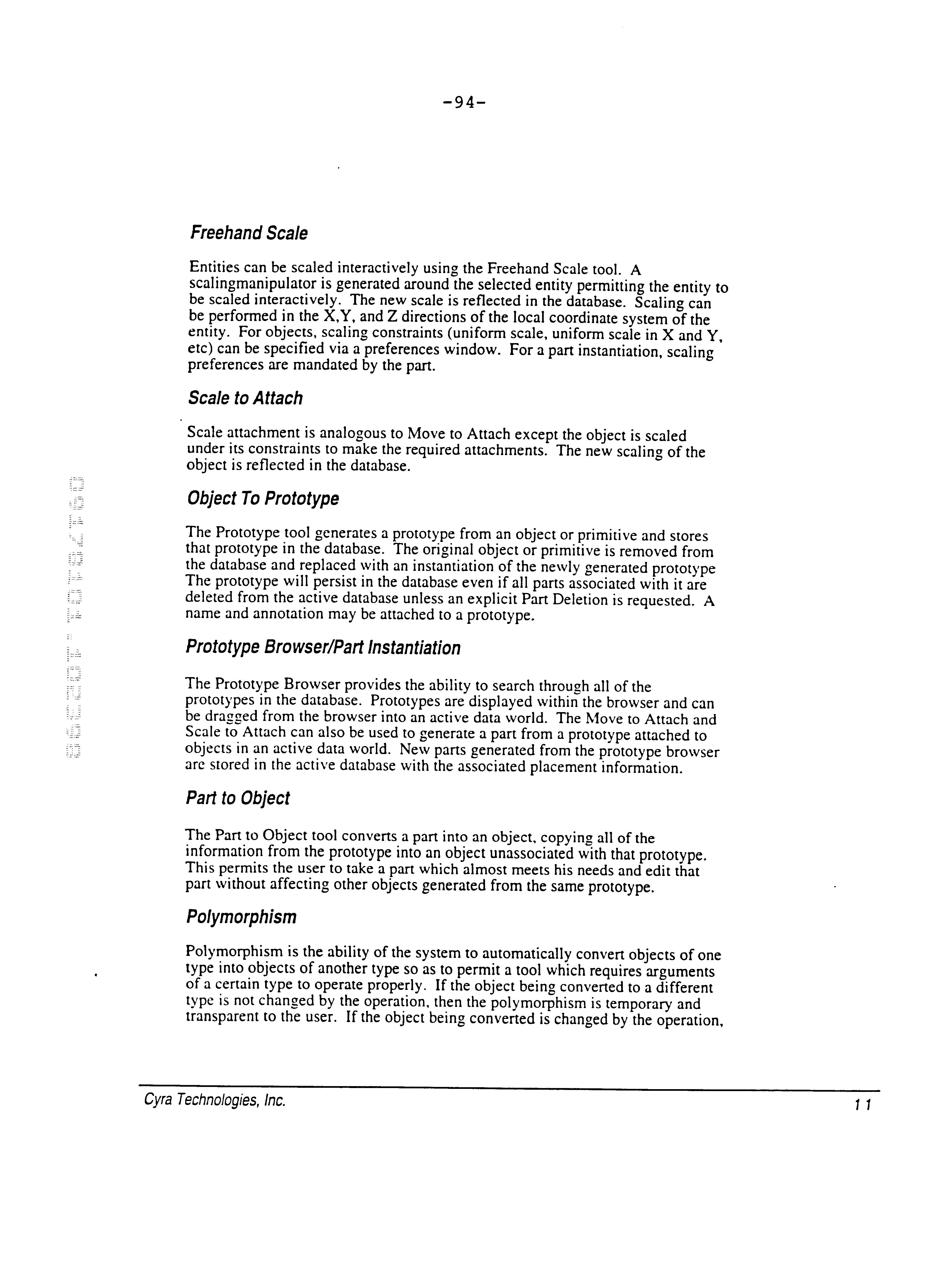Figure US06420698-20020716-P00015