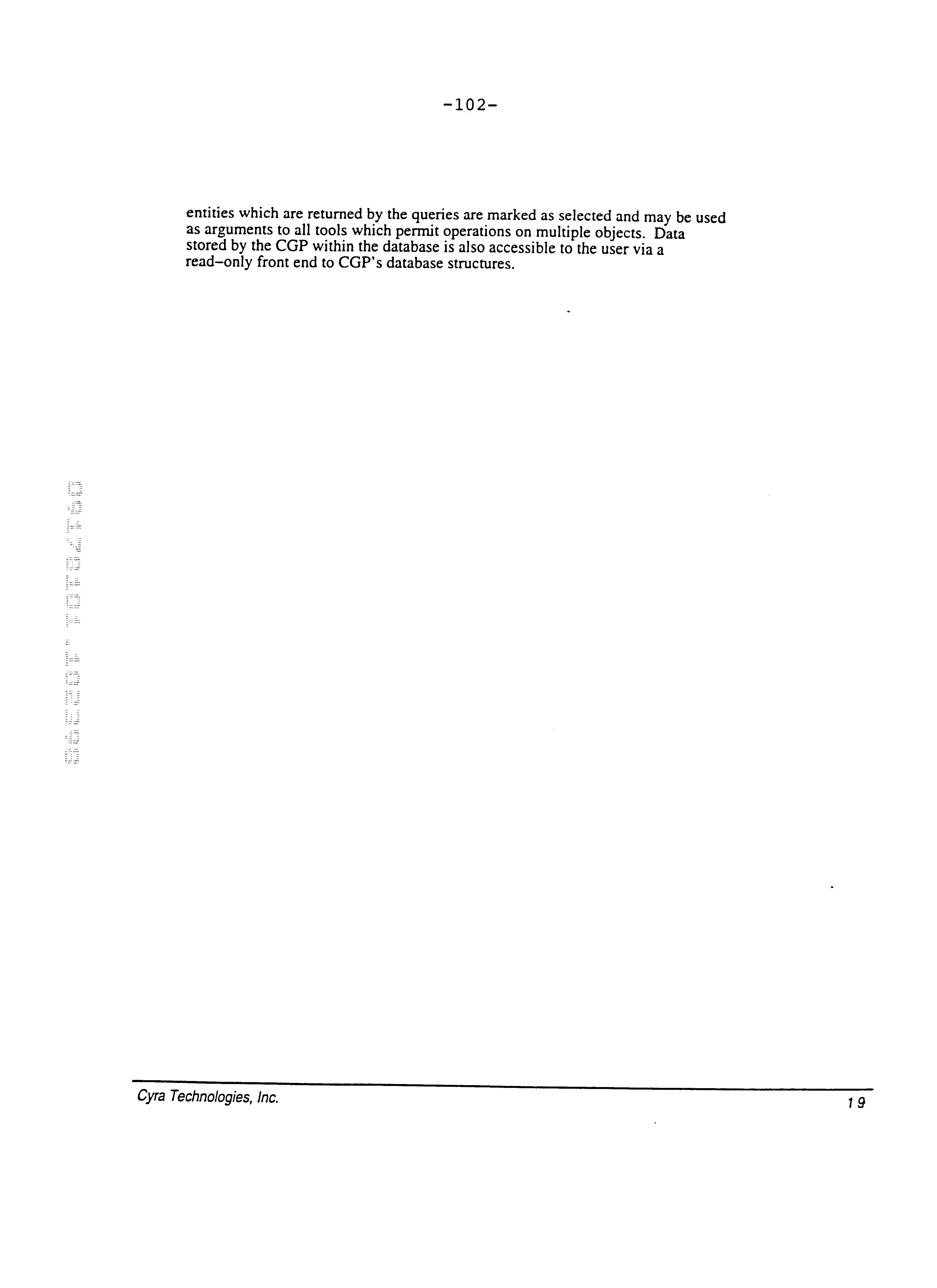 Figure US06420698-20020716-P00023
