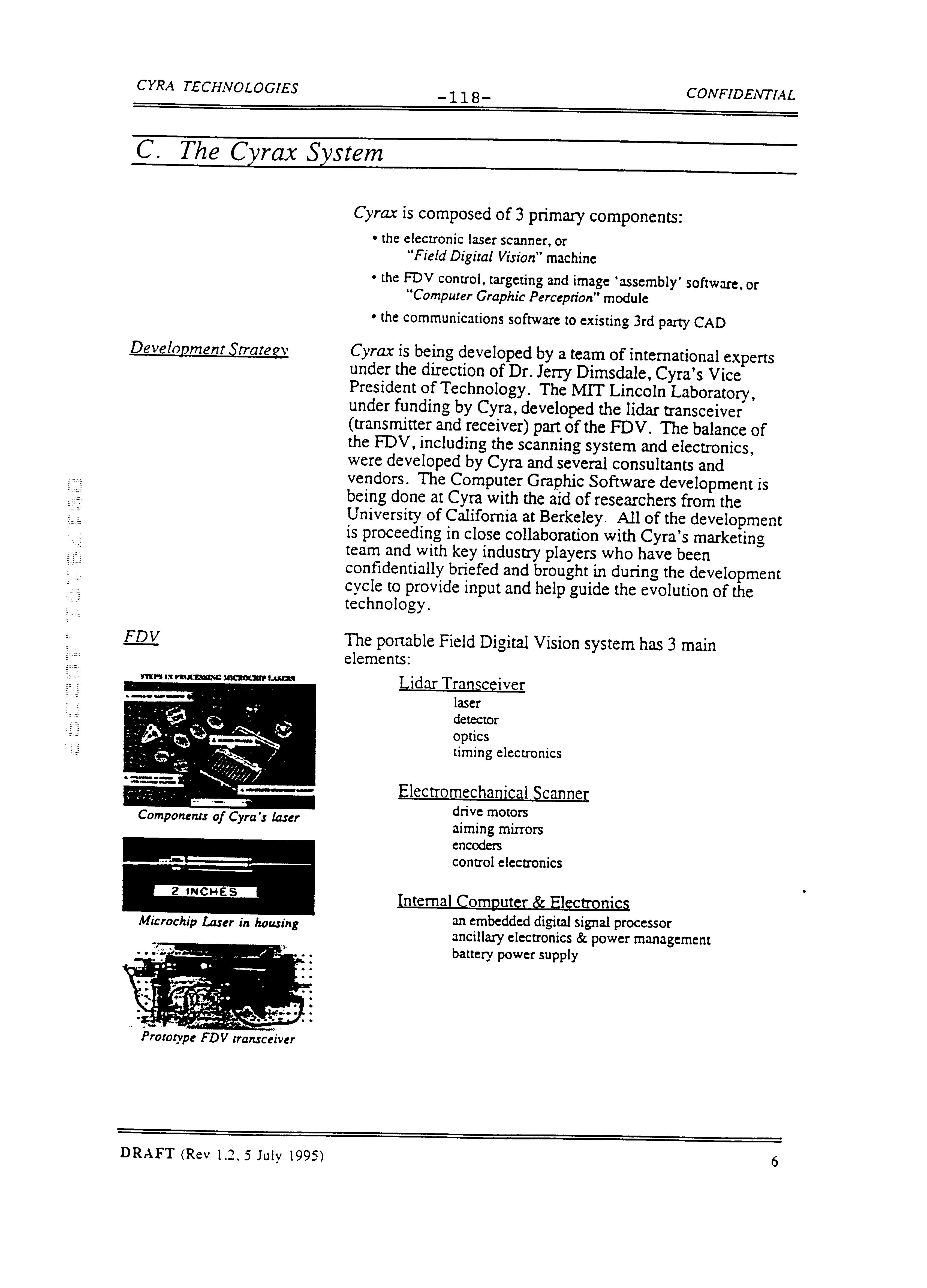 Figure US06420698-20020716-P00039