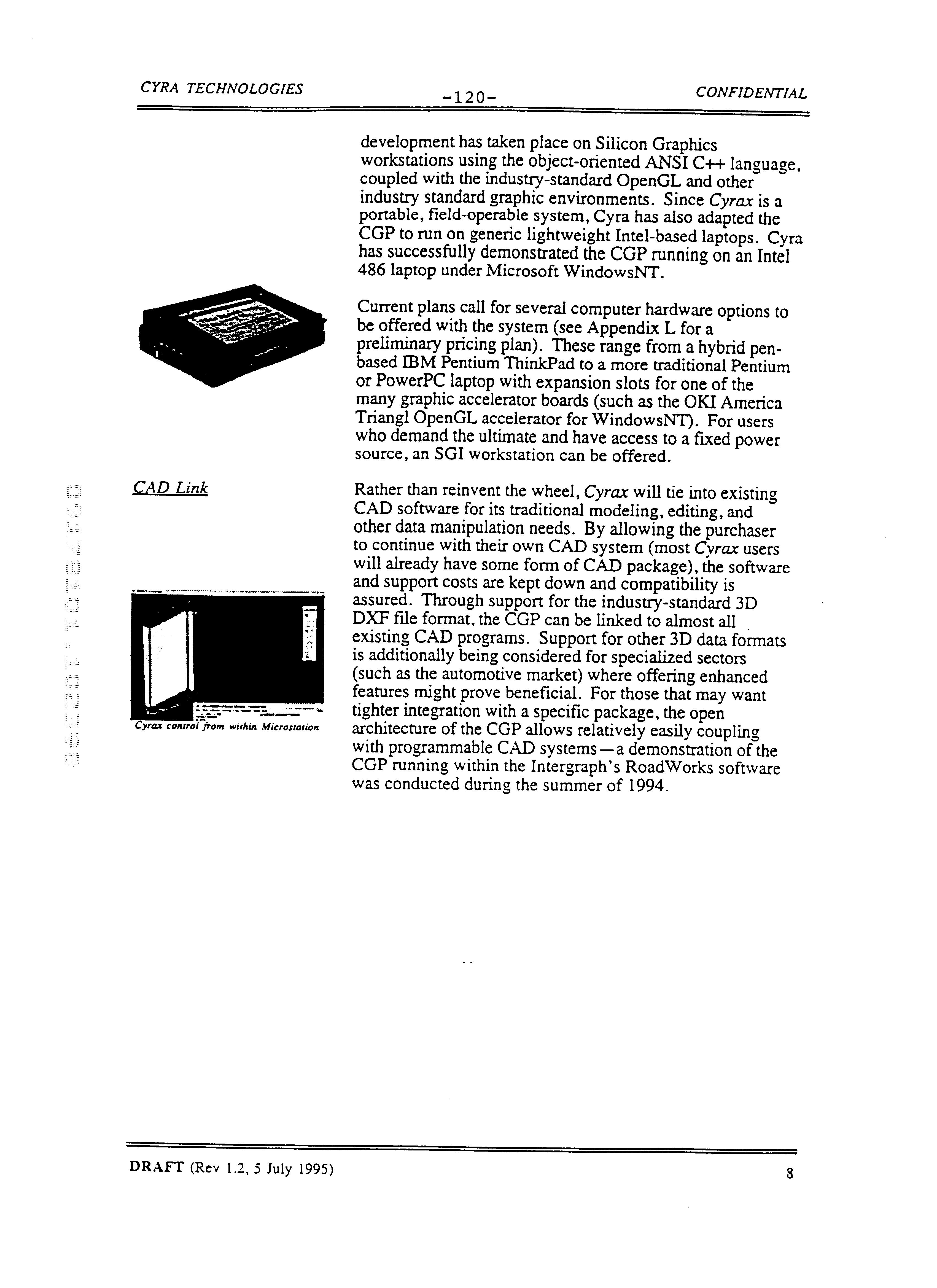 Figure US06420698-20020716-P00041