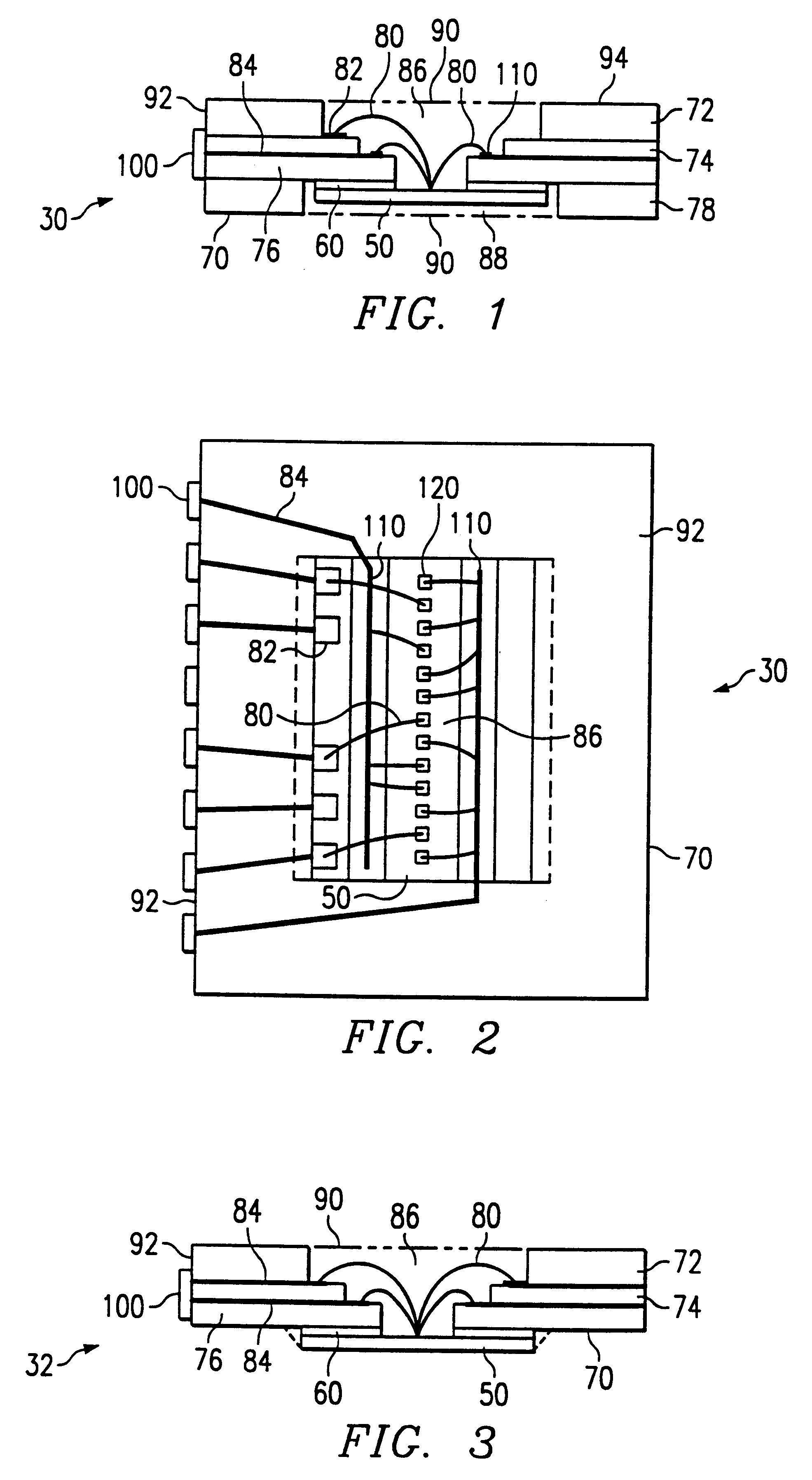 patent us6420782