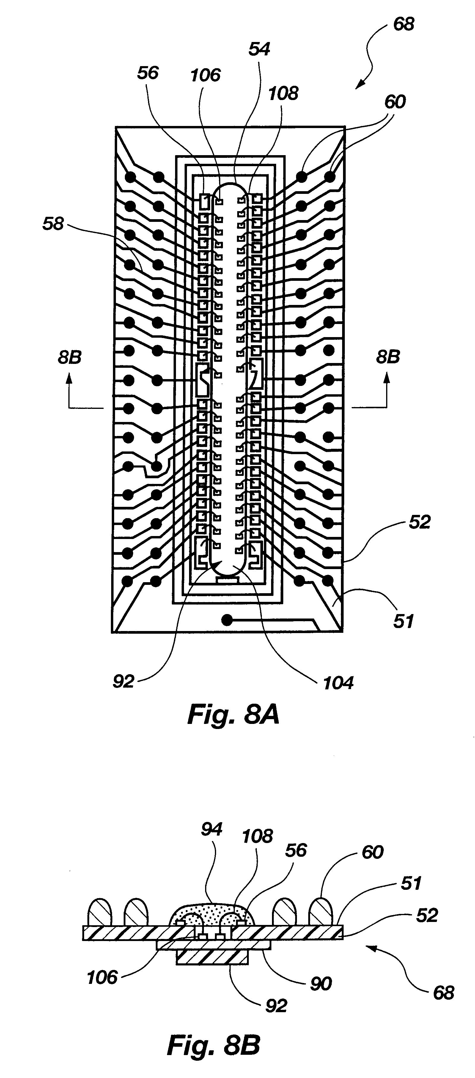 patent us6420789