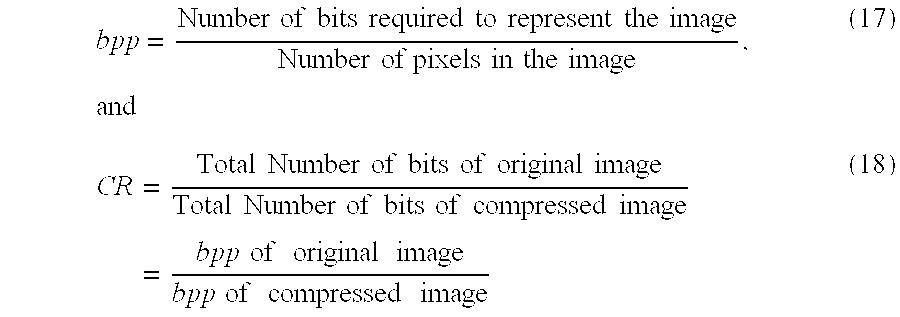 Figure US06421467-20020716-M00012