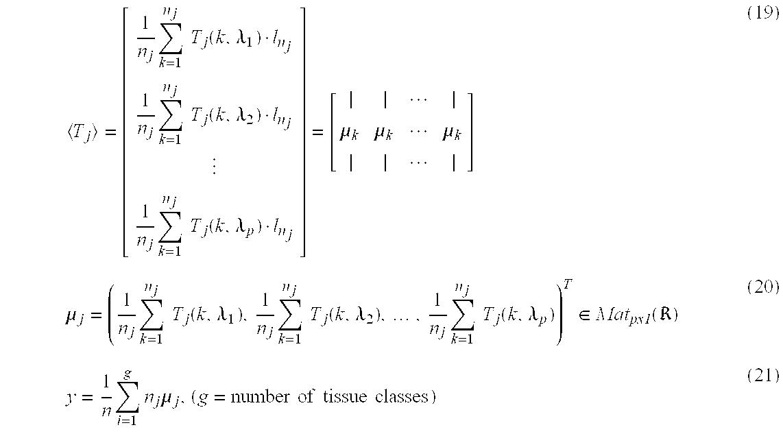 Figure US06421553-20020716-M00030