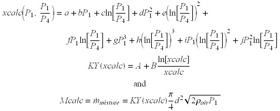 Figure US06422092-20020723-M00003