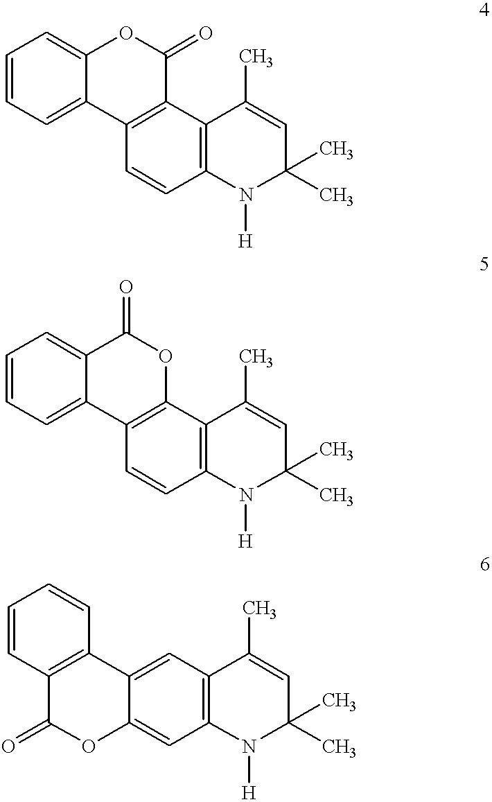 Figure US06423699-20020723-C00005