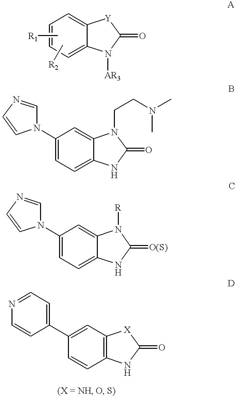 Figure US06423699-20020723-C00012