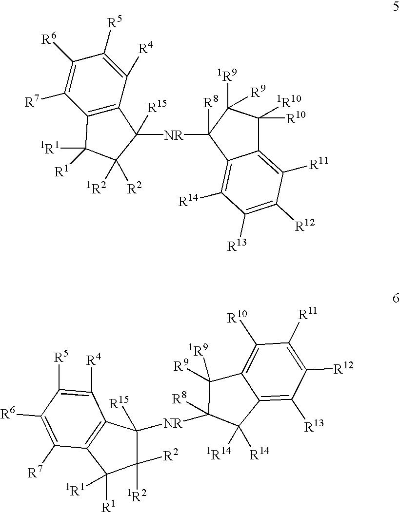Figure US06423752-20020723-C00001
