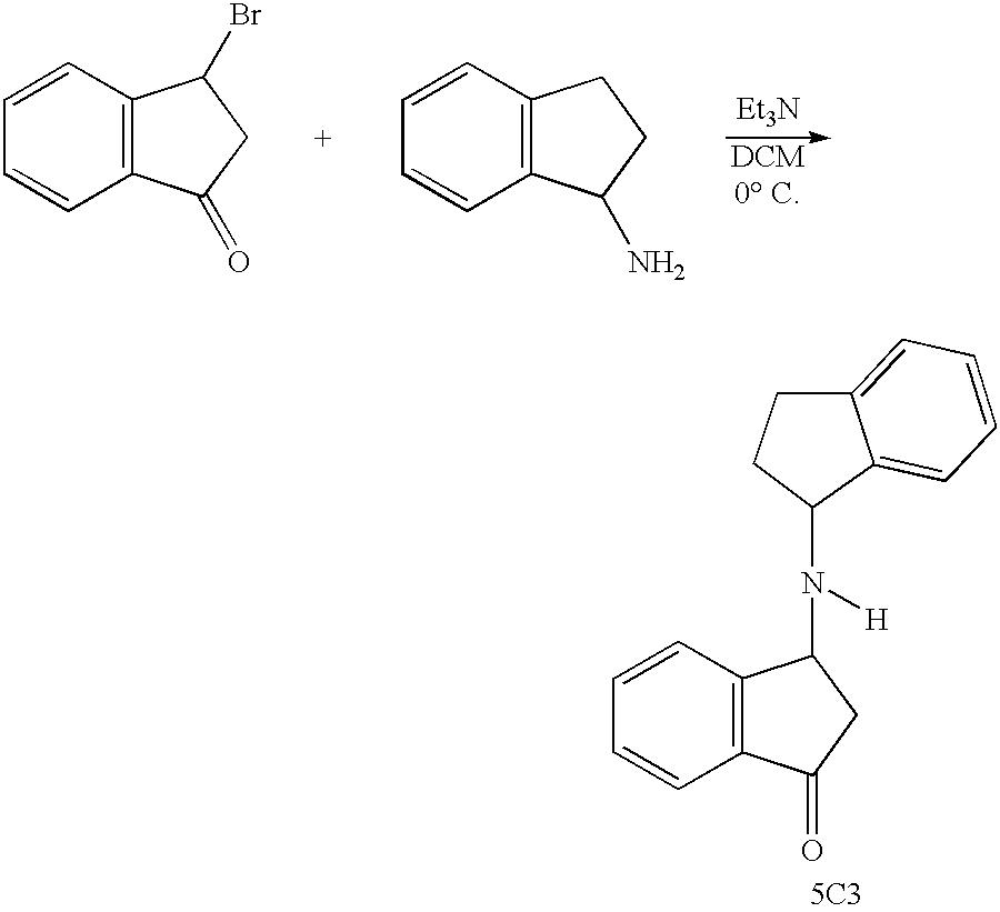 Figure US06423752-20020723-C00003