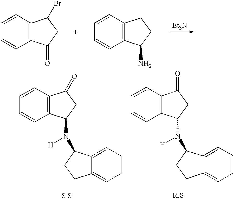 Figure US06423752-20020723-C00004