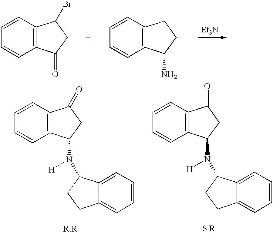 Figure US06423752-20020723-C00005