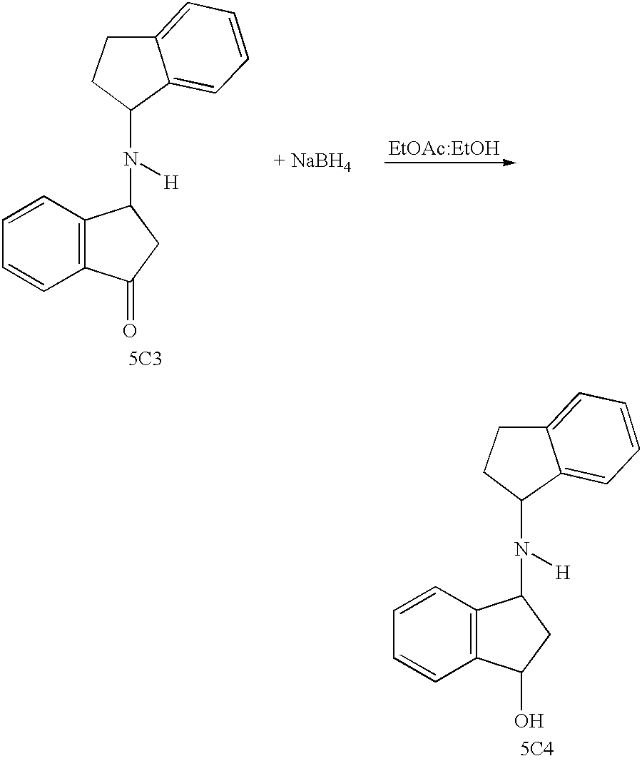 Figure US06423752-20020723-C00006