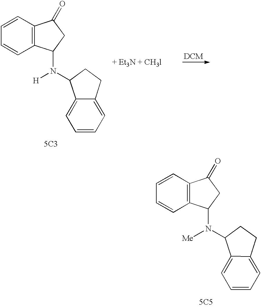 Figure US06423752-20020723-C00007