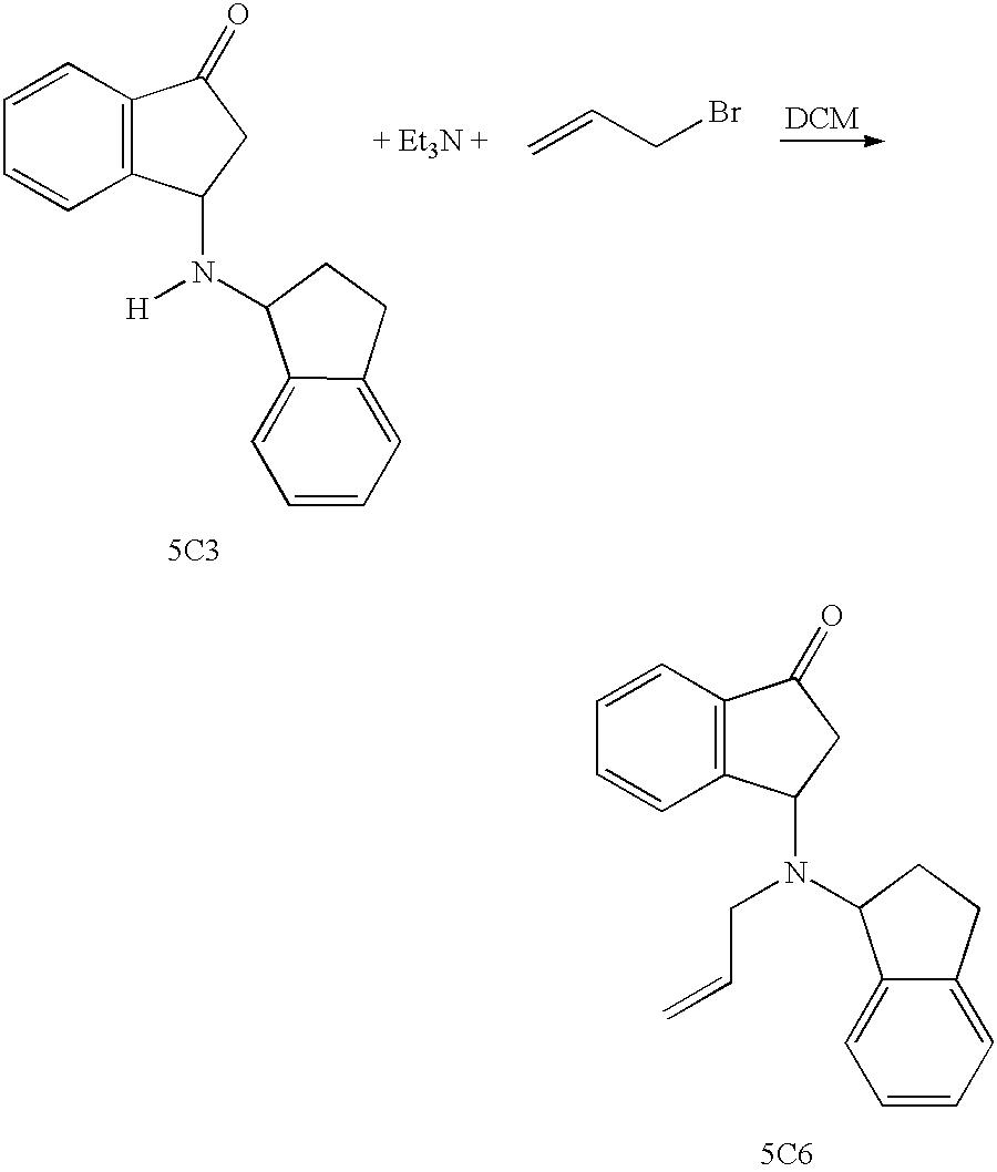 Figure US06423752-20020723-C00008