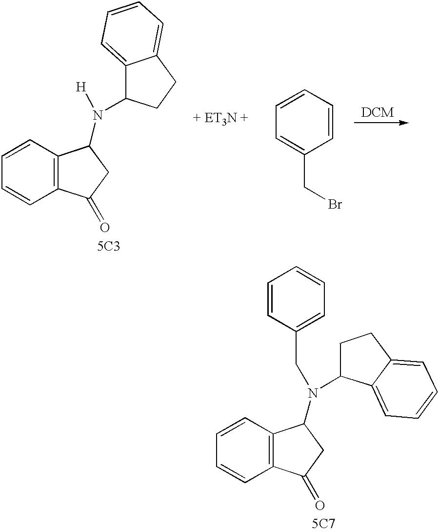 Figure US06423752-20020723-C00013