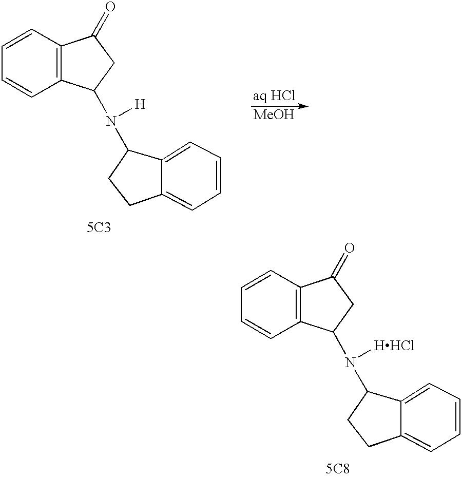 Figure US06423752-20020723-C00014