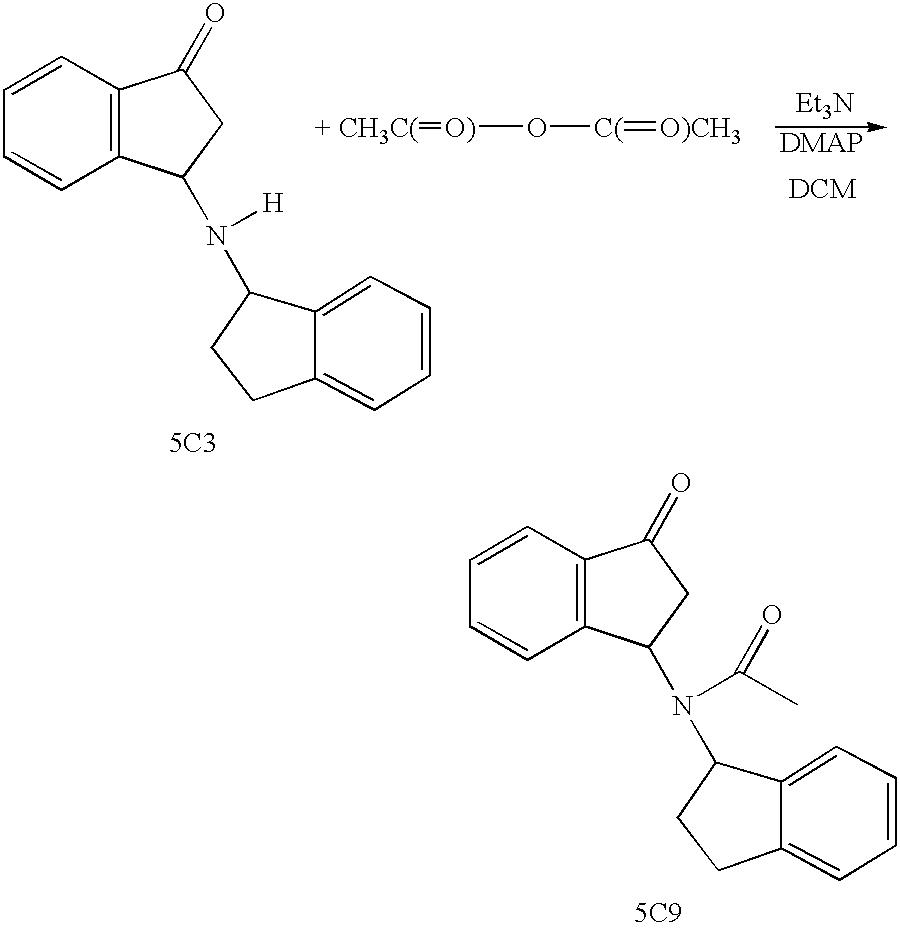 Figure US06423752-20020723-C00015
