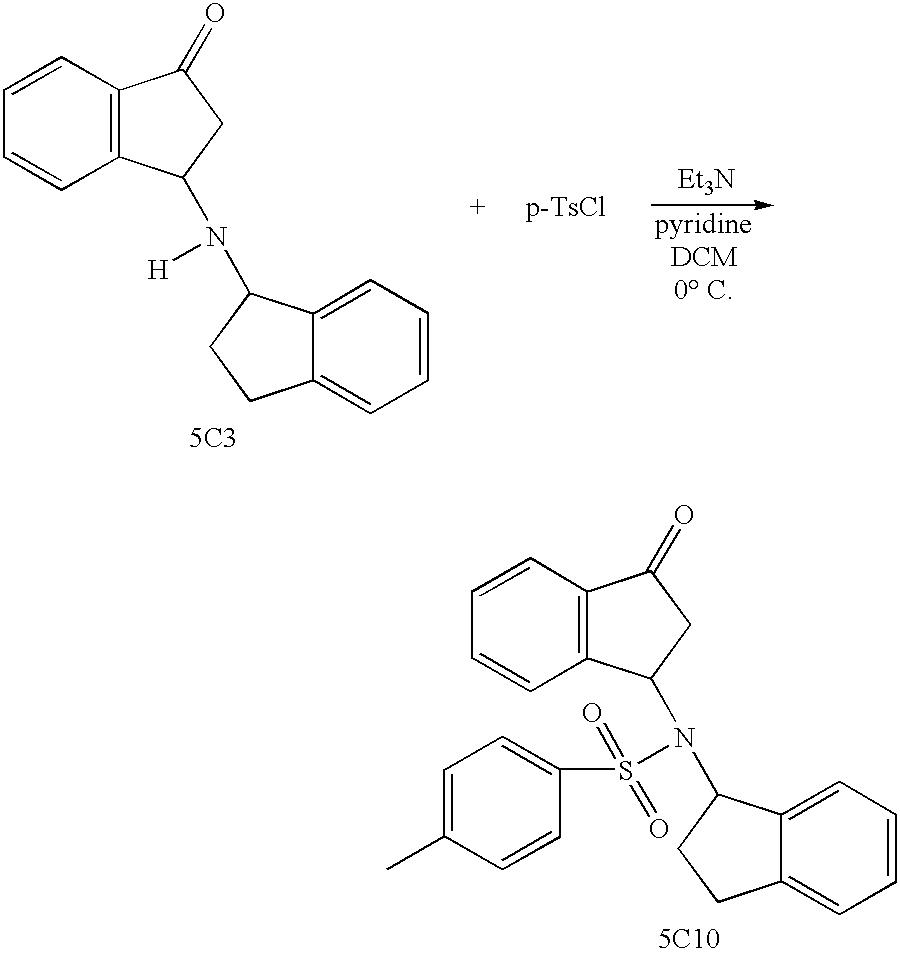 Figure US06423752-20020723-C00016