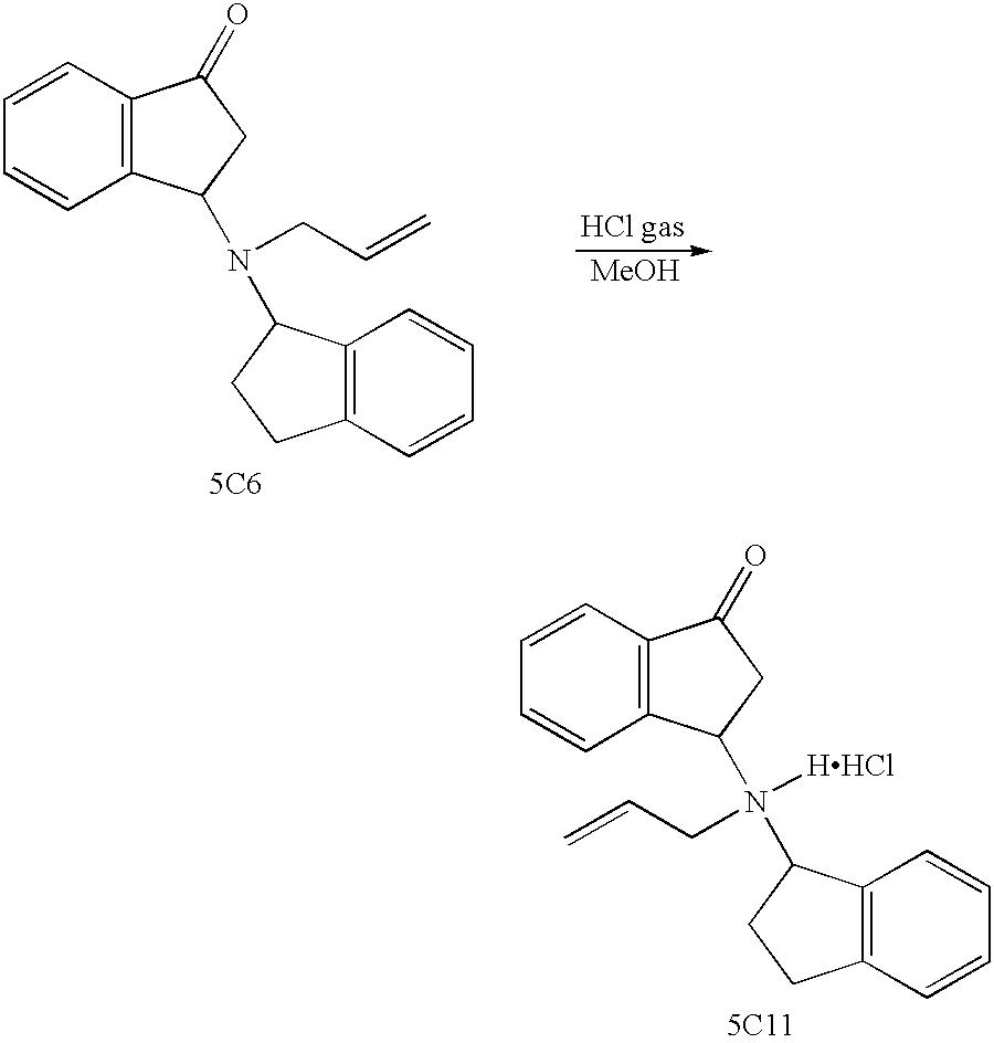 Figure US06423752-20020723-C00017