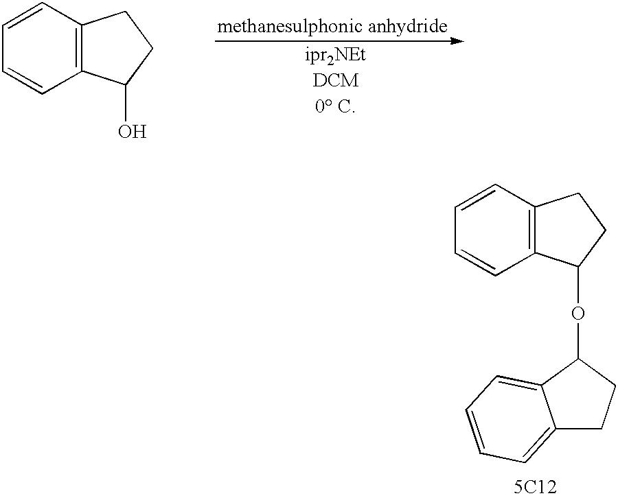 Figure US06423752-20020723-C00018
