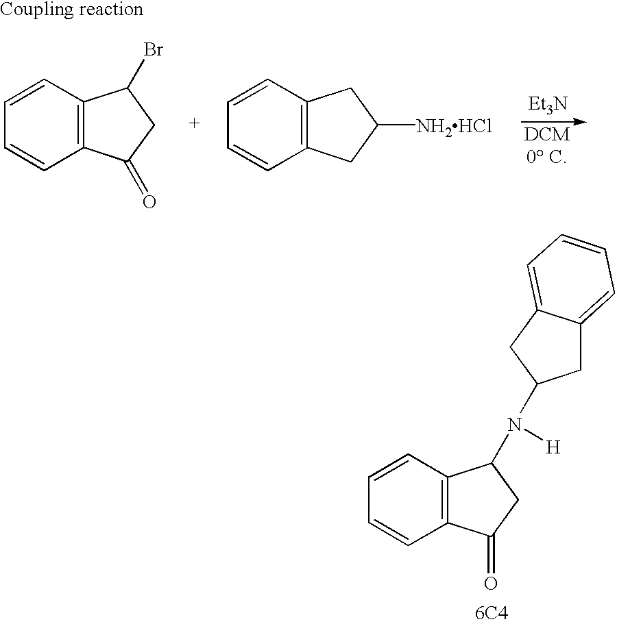 Figure US06423752-20020723-C00019