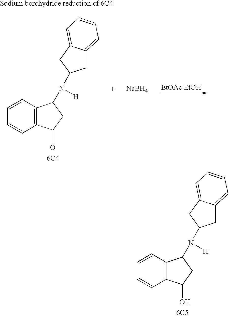Figure US06423752-20020723-C00020