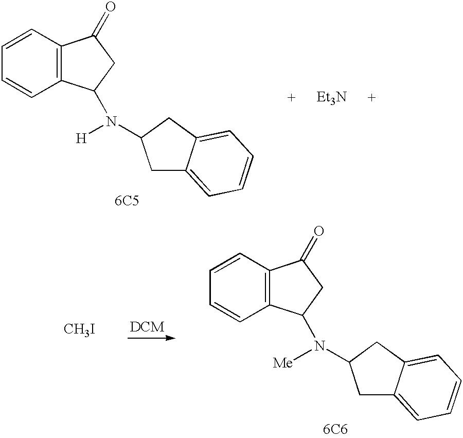 Figure US06423752-20020723-C00021