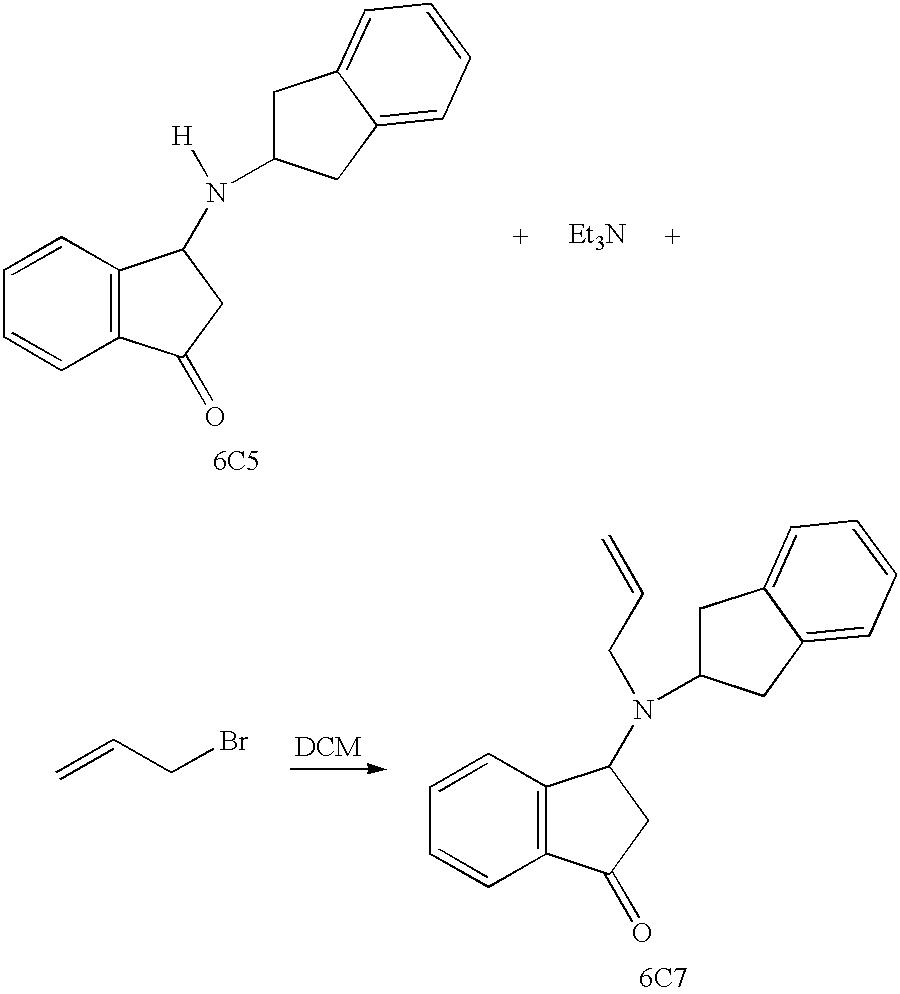 Figure US06423752-20020723-C00022
